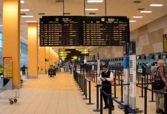 aeropuerto peru_01