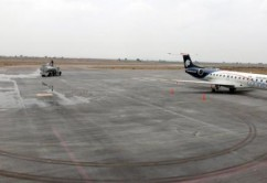 aeropuerto veracruz-reuters