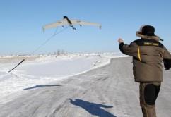 drone sochi