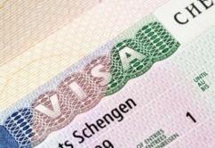 visaschengen20141_0