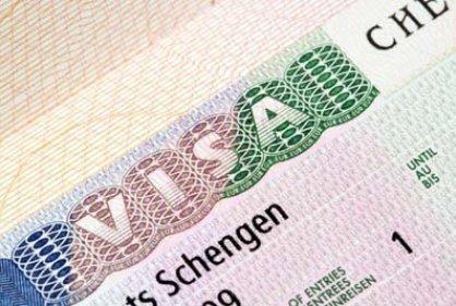Projeto de isenção de vistos a estrangeiros é aprovado no Senado