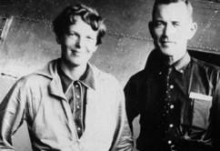 Amelia-Earhart-21032014-640x280