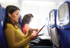 Generic_aviation_pasajero_Page
