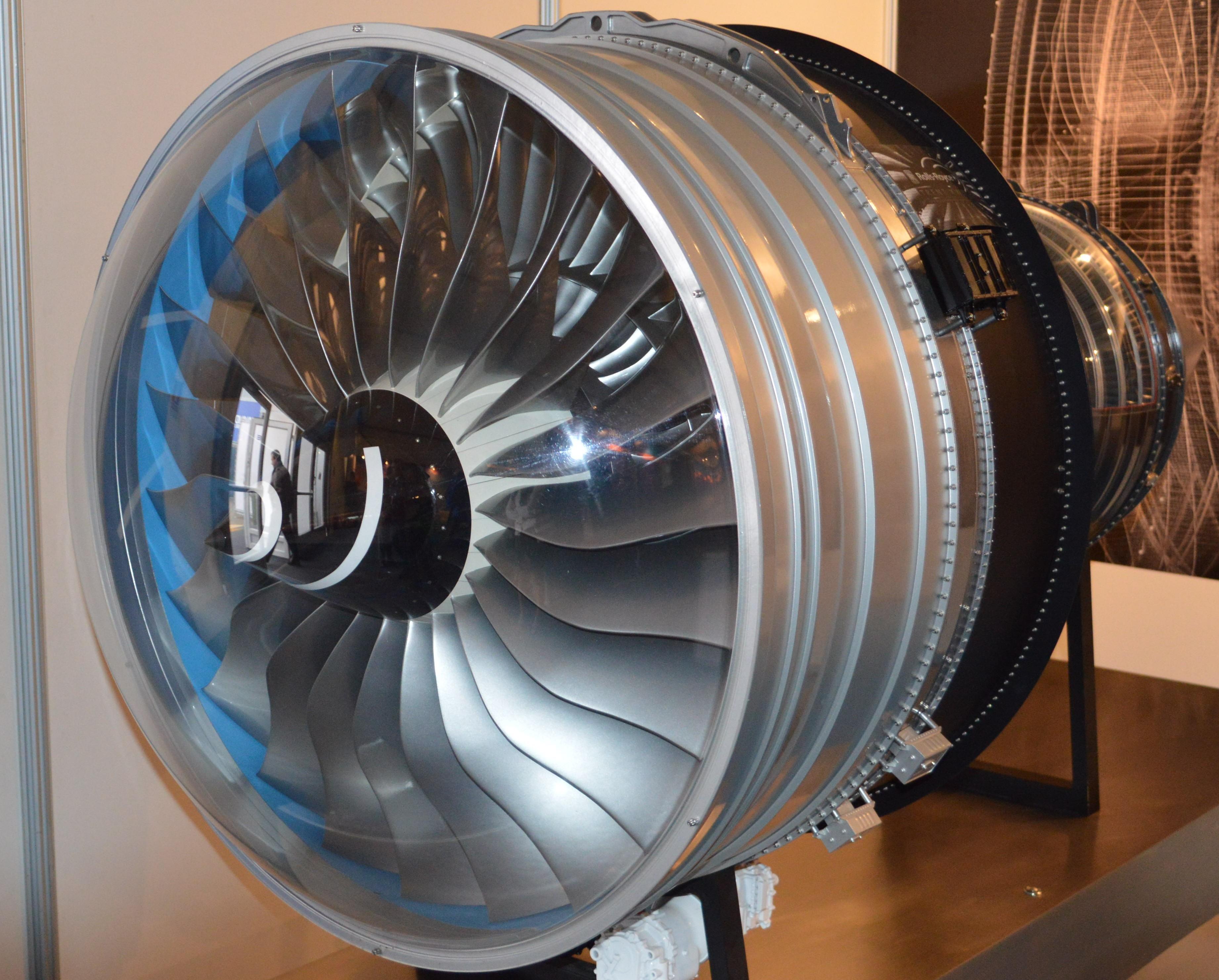 Motores hipersónicos cinco veces más rápidos que el sonido revolucionarán los viajes aéreos