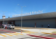 aeropuerto-de-la-paz, bolivia