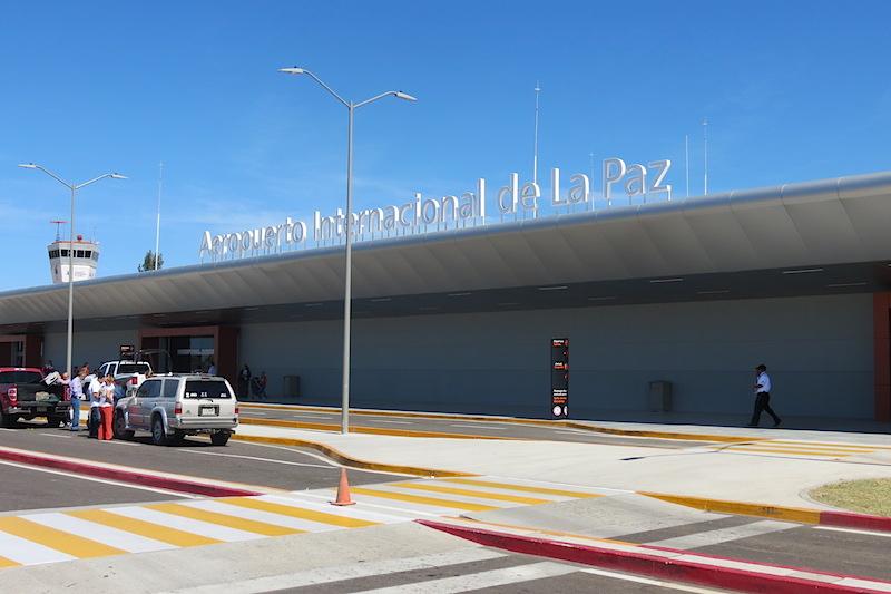ATT da ultimátum a Aerocon para que reanude vuelos
