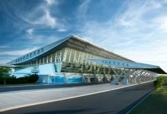 aeropuerto-punta-del-este-e