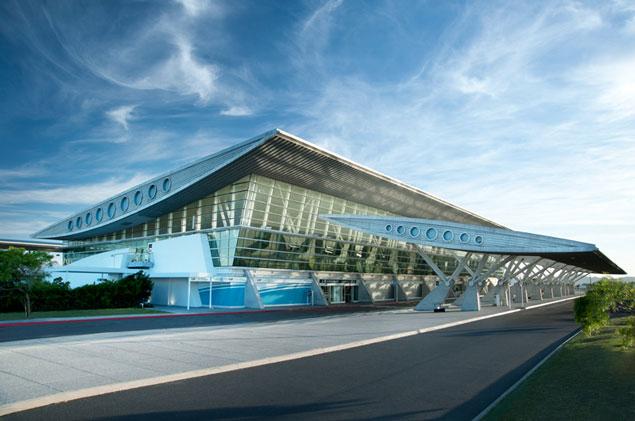 Hoteles de Punta del Este buscarán un acuerdo con Azul Líneas Aéreas