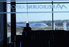 aeropuerto_melbourne_350