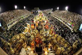 Bovespa recua na volta do Carnaval com ajustes ao cenário externo