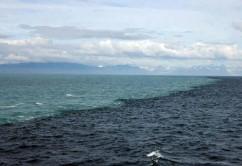 agua mar oceano