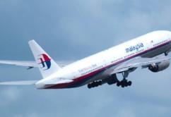 malasia_vuelo