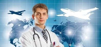 Turismo médico: Argentina está entre los cinco mejores países de Latinoamérica