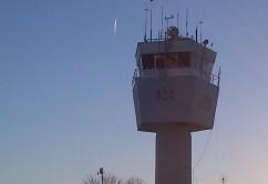 nuevo laredo torre