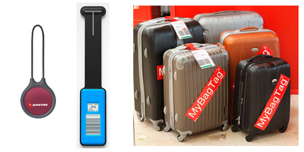 """Smart Security trials, permanent bag tag standard and end-to-end travel improvements top IATA""""™s agenda"""