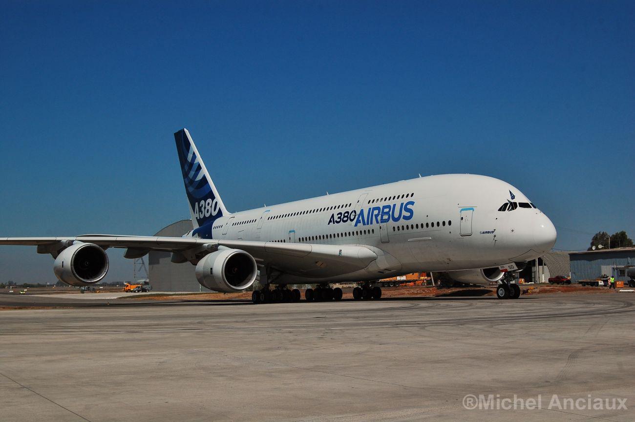 A380 FIDAE 2014 M Anciaux (34) copy