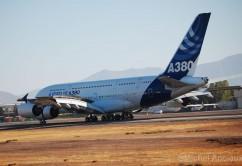 A380 FIDAE 2014 M Anciaux (44) copy