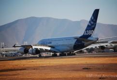 A380 FIDAE 2014 M Anciaux (46) copy