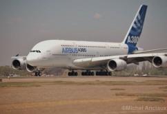 A380 FIDAE 2014 M Anciaux (5) copy
