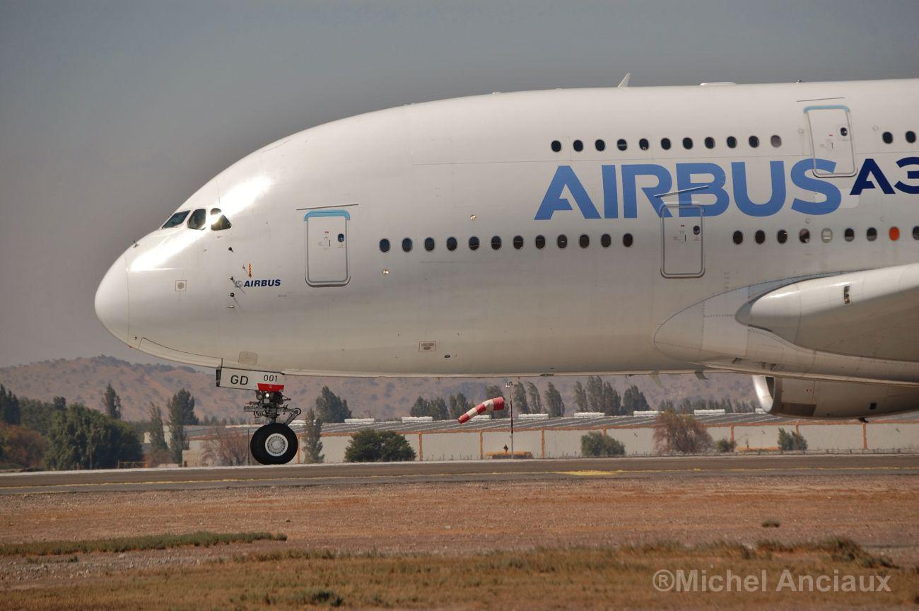 A380 FIDAE 2014 M Anciaux (6) copy