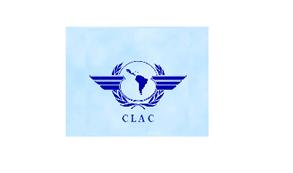 En asamblea de la CLAC se resalta incremento de tráfico aéreo