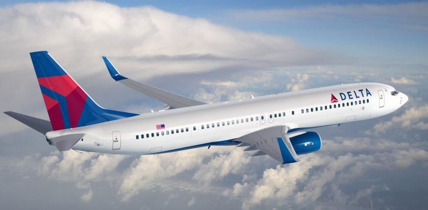 Las principales entradas internacionales de Delta ofrecen el programa de Control Automatizado de Pasaportes