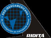 Logo RIDITA