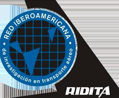 Desarrollo Sostenible del Transporte Aéreo