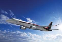 Mitsubishi RJ-thumb-560x388-77652