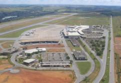 aeroporto_confins_2