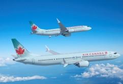 air-canada-737-max-89-courtesy-boeing