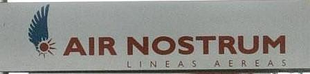 air-nostrum--647x231