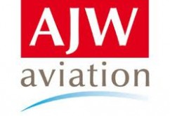 ajw-aviation-logo