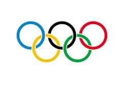 jjoo Juegos Olimpicos
