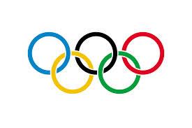 Jogos Olímpicos fazem gastos de estrangeiros saltar 40% em agosto no Brasil