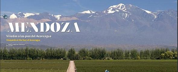 Mendoza: Diputados analiza declarar la Emergencia Turística mientras cierre el aeropuerto