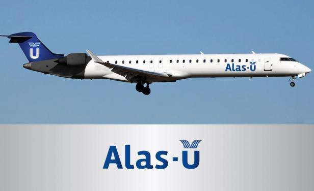 Uruguay: Acuerdo con otras aerolíneas