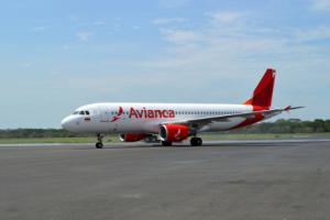 El próximo 24 de agosto se define pleito entre Avianca  y Opaín por Puente Aéreo
