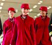 Avianca ofrece tarifas especiales para congresos