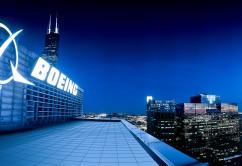Boeing (1)