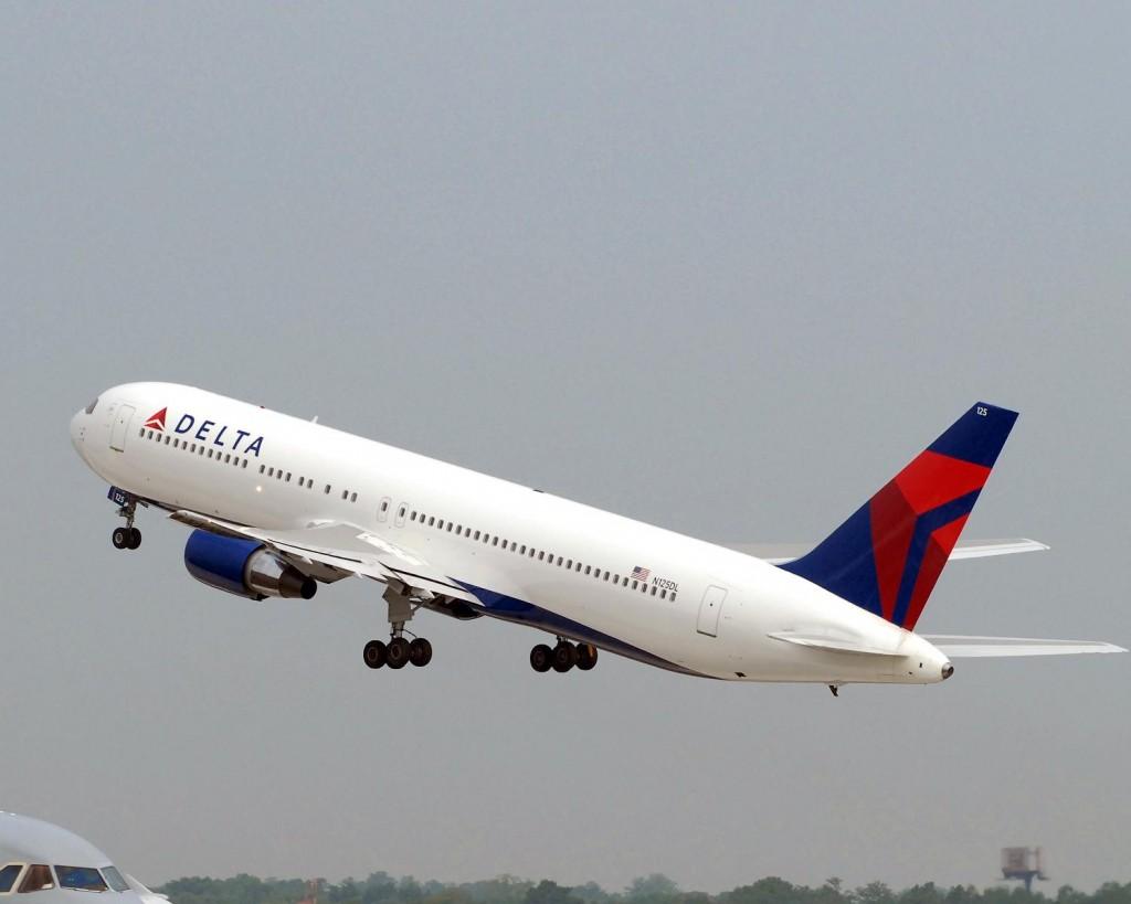 Delta (4)