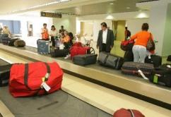 Estado_paga_deudas-aeropuerto_La_Aurora_PREIMA20140514_0265_32