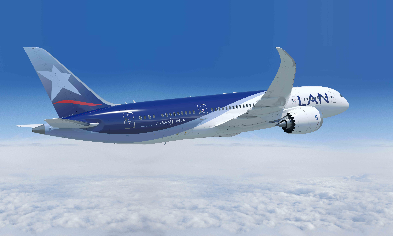 Colombia: Latam Airlines traerá otras 20 frecuencias al país