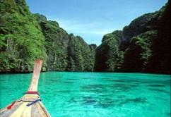 Turismo-en-Tailandia