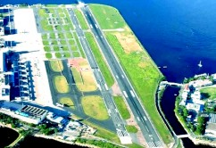 aeropuerto-Rio- galeao