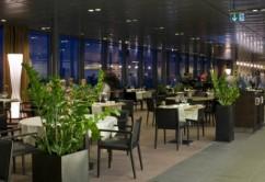 aeropuerto-restaurant-600x350