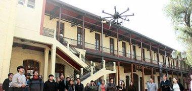 Chile endurecerá normativa de circulación de drones ante explosiva masificación de uso