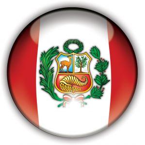 Perú prevé 1,4 millones de turistas y US$ 191 millones por fiestas patrias