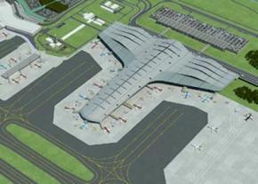 Guarulhos ganha terminal focado em aviação executiva