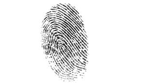 Aeropuertos: ¿la identificación biométrica eliminará los pasaportes?